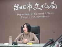 春浪轉戰「台北大佳河濱」碰壁? 回饋方案市府不接受
