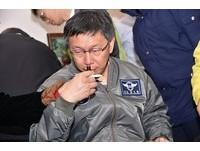 台北市交通大打結 柯文哲:過年前先做「交通CPR」