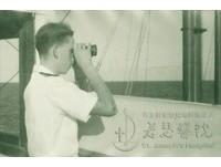 「虎尾人的父親」來台62年 畢耀遠:台灣是我的故鄉