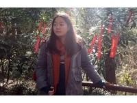上海少女自稱懶女孩 「討厭考試」靠自學上牛津大學