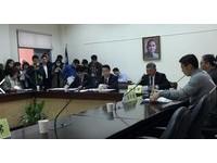 DPP要求投審會喊卡 「中嘉案」戰場轉到立院經委會
