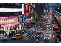 民眾對內湖交通改善無感 柯文哲:問題在都市計劃失敗