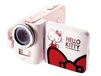 超卡娃依!森森百貨近400件Hello Kitty商品下殺2折起