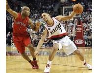 NBA/明星賽觸動回憶 羅伊戰士盼重穿戰甲《ETtoday 新聞雲》