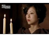 陳奕迅駁婚變 老婆徐濠縈為《卜派小子》珍珠