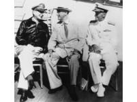 偷襲珍珠港70周年 五大歷史誤解為你解謎
