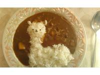 國外研究:多吃咖哩可預防糖尿病