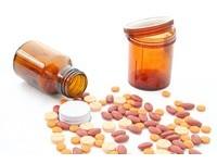 病友看新藥擬定「轉播」卻流會 健保署:專家沒心理準備