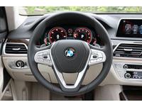 BMW爆氣囊瑕疵 美國市場召回停售