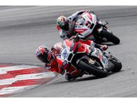 有變化有看頭!MotoGP 2016賽季重大變革