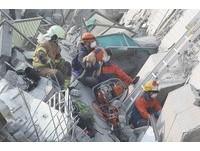 來自日本報恩!雅虎日本啟動救災募資,突破800萬日圓