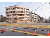 南台灣強震!台電搶修 停電戶數減至471戶