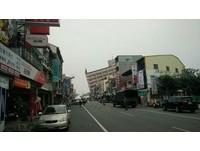 投入26大地震賑災!遠東集團宣布捐款台幣 2,000 萬