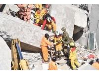 感念311台灣伸援手 日本政府捐款3300萬助救災