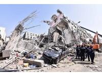 《神魔之塔》開發商Madhead捐300萬助災民重建家園