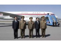 金正恩再殺親信! 處決貪汙北韓總參謀長李永吉