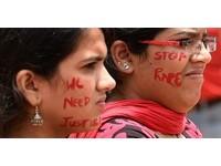 印度烈女抗性侵 剁下色魔生殖器交到警察局