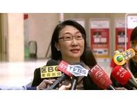 王雪紅在美遭騙近2.5億!教友夫妻交保 宏達電不回應
