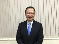 專訪/職棒第5隊難產 吳志揚:因政府沒把這件事做好