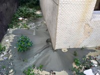 土壤液化區3月初分3級公布 房市交易恐跌近2成
