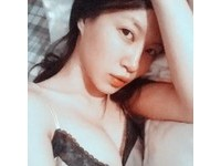 AV女優觀月雛乃:釣魚台不是我的 網友譙翻:日本X子