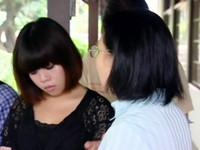 批評學校不專業 人本:尤菊芳告小孩不是好手段!