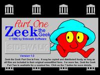 忘不了的經典遊戲! Windows 3.1懷舊小遊戲免費玩