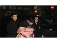 女友虐殺兒重判12年 生父娶回家再懷胎:不干社會的事