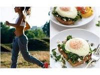 5招秘訣養成吃不胖體質,別說沒告訴妳!