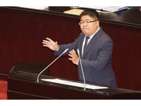 綠委提廢「蒙藏委員會、特偵組」 網友:早該廢了!