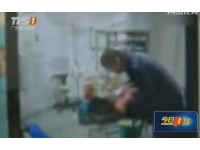 東莞女模「割雙眼皮」竟猝死 手術監控竟然全沒開!