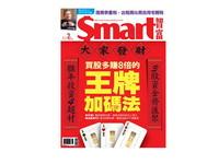 Smart智富/美元強勢 該買美元保單嗎?