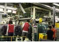 10分鐘產出一台洗衣機 LG 高階洗衣機工廠南韓直擊