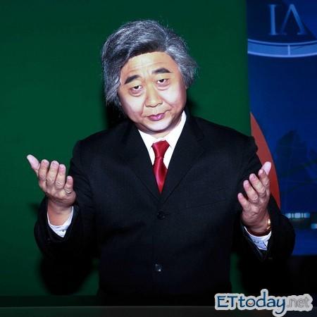 《全民最大党》21日停播 邰智源呛记者:去多念