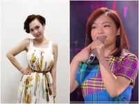 《我是歌手》徐佳瑩神翻唱 連續3周演出都被原唱誇讚