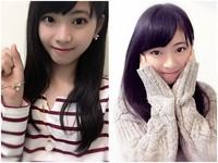 AKB48台妞馬嘉伶月薪曝光! 1個月竟領不到22K