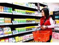 棉花、乾燥劑該丟嗎? 保健食品「3大疑惑」大公開