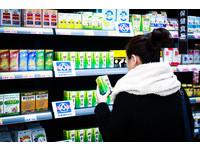 一般人吃「特殊營養品」不會特別補 明年開始加警語