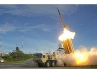 日本要建薩德? 陸媒:給中國擴大核武庫提供新理由