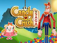 動視暴雪砸1900億收購《Candy Crush Saga》擁5億玩家
