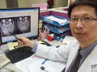 28歲男多次腦中風 竟是「罕見粒線體基因突變」作祟