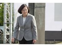 兩岸監督條例 陳致中:用「一邊一國」最符合主流民意