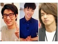 獨/BIGBANG勝利東區夜店狂歡!房祖名、言承旭也在場