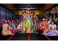小剛的日本音樂風暴區/'16年20大日文單曲系列之十七