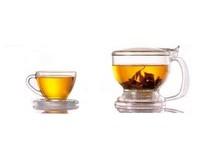 善用大拇指!神指壺獨特設計 輕鬆泡出好茶
