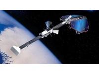 美媒:中國7月發射量子科學實驗衛星 可能改變密碼學