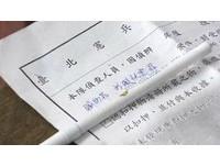 憲兵濫搜曝光 公民廟口:若無仲丘犧牲恐遭「河蟹」