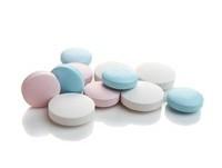 研究:「降膽固醇藥」可減低糖尿病截肢、死亡風險