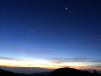 春夏夜到太平山觀星、看貓頭鷹 收費100名額有限