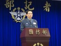 非年年教召! 國防部:動員召集令副本今年起改通知書